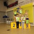 6. Meisjes 2009 2010