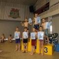 008-jongens-2007-2008