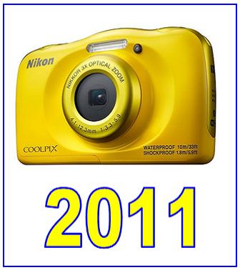 # 2011