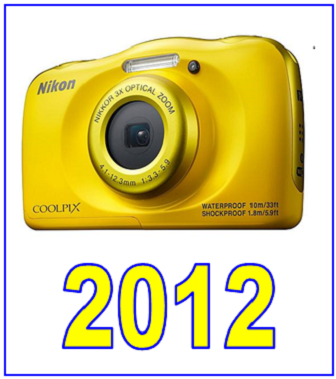 # 2012