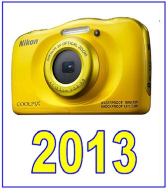# 2013