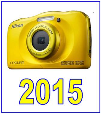 # 2015