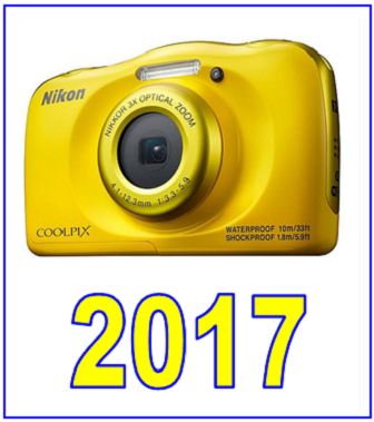 # 2017