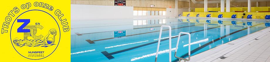 Zwem- en Poloclub Nunspeet