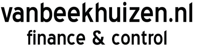 Logo van Beekhuizen