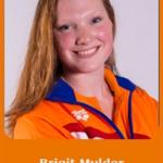 Brigit Mulder